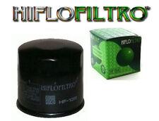 Filtre à Huile HIFLOFILTRO HF138 SUZUKI GSF 600 S BANDIT GSR 600 ABS NEUF