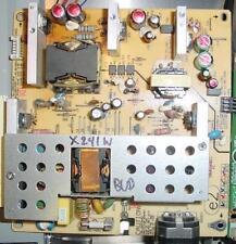 Repair Kit, ACER X241W, LCD Monitor, Capacitors