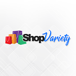 shop-variety