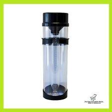 Holman Professional Rain Gauge Cylinder up to 250mm
