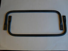 Mercedes Sprinter/VW Crafter Grab Handles