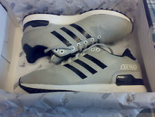 Mens Adidas ZX 750 Trainers UK 6.5
