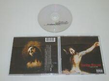 MARILYN MANSON/HOLY WOOD(NOTHING 906949079024) CD ALBUM