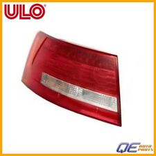 Audi A6 06-08 S6 07-08 Tail Light Assembly Driver Left Side Original OEMNEW