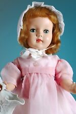 "1950's American Character Sweet Sue 25"" doll plus England Pitcher!"