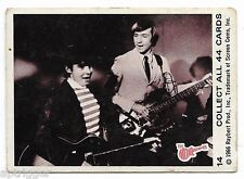 1966 The MONKEES (14) Raybert Production Inc. Good