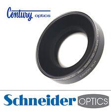 CENTURY _ 0VS-FEAD-XLH _ Canon XH-A1/G1 _ Fisheye-Konverter/Vorsatz Superweit