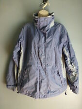 Women's Columbia jacket Bugaboo size M outer shell only
