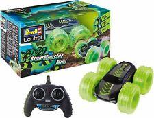 Revell RC-Auto Revell  control, Stunt Monster Mini 66726264