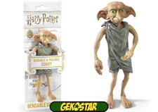 Dobby - Harry Potter Posable Figure - Noble Collection