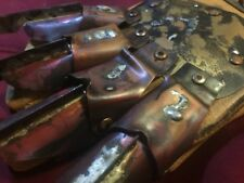 Freddy Krueger Glove Dream Master A Nightmare On Elm Street Prop Replica Horror