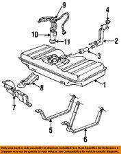 fuel pumps for chevrolet corvette for sale ebay. Black Bedroom Furniture Sets. Home Design Ideas