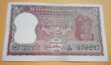 2 RS DIAMOND ISSUE *UNC* EXTRA RARE NOTE