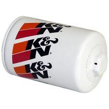 Engine Oil Filter K&N HP-2006