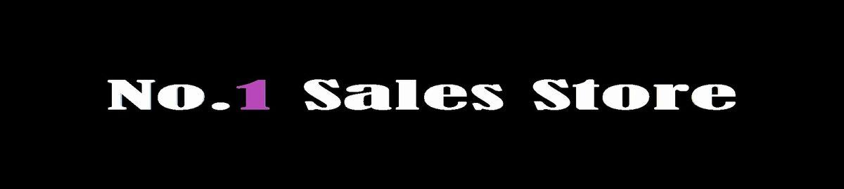 no1salesstore