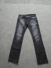 Schöne ICHI Damen Jeans in Gr.29/32.