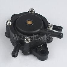 Fuel Pump For John Deere LG808656 M138498 M145667 17 HP - 25 HP Engine