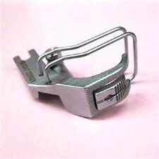 Genuine Standard Presser Foot Set For Durkopp Adler 067, 069, 167 Sewing Machine