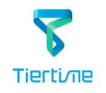 Tiertime 3D Printer Store (EU)