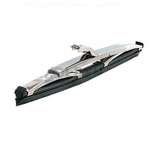 Wiper Blade 5mm Bayonet Fitting 203mm (8in)