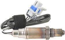 Bosch 15895 Oxygen Sensor
