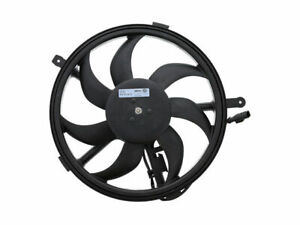 For 2011-2016 Mini Cooper Countryman A/C Condenser Fan Assembly Behr 67311BV