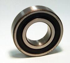 Wheel Bearing SKF GRW101
