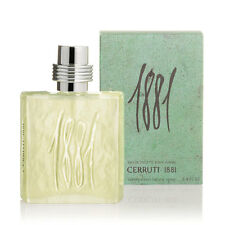Perfumes de hombre eau de toilette pour homme sin anuncio de conjunto
