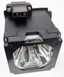 NEW Yamaha PJL-427 Projector Replacement Lamp XPYM001