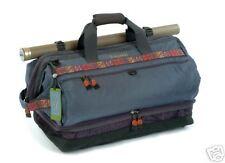 Fishpond Cimarron Wader/Duffel Bag Great
