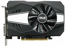 Pci-e Asus nVidia GeForce Gtx1060 PH 1506mhz 3gb Gddr5 DVI HDMI DisplayPort