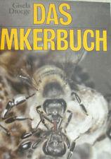 Antiquitäten & Kunst Futter Und Fütterung Der Bienen Bienenzucht Imkerei Selbst Imkern Reprint Business & Industrie