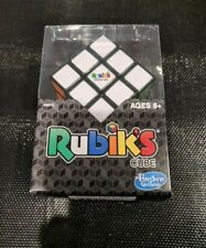 The Original Rubik Rubik's Cube Game by Hasbro