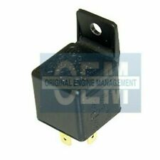 A/C Clutch Relay-Horn Relay Original Eng Mgmt ER3