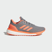 Adidas Women's Response Running Shoes Size 5 to 10 us CQ0017