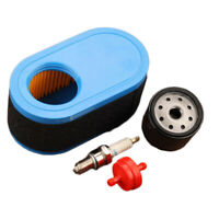 Air Oil Filter Set Kit For MTD 937-05065 951-12260 951-12256 951-12690 751-11501