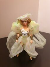 She Ra Princess Of Power In Flower Power Fantastic Fashions