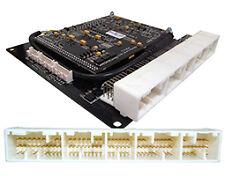 Link G4+ plug-in ECU - Subaru WRX V7 - V9