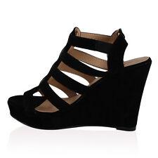 ZARA Platforms, Wedges Shoes for Women
