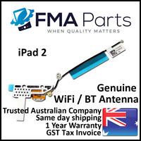 iPad 2 OEM WiFi Bluetooth Antenna Signal Flex Cable Replacement Wi-Fi 2nd Gen 3G