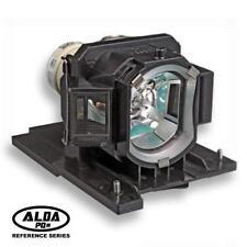 Alda PQ Referenz, Lampe für HITACHI CP-X3015WN Projektoren, Beamerlampe