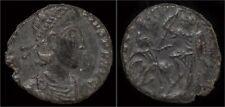 Constantius II AE16 (DS161)