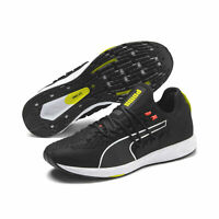 PUMA Men's SPEED 300 RACER Running Shoes