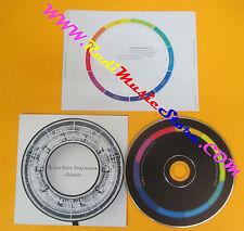 CD BLACK SOUL STRANGERS Animate 2010 Europe SQUEEK0010 no lp mc dvd (CS11)