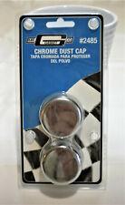 Mr. Gasket 2485 Dust Cap