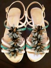 Sandali gioiello Hypnosy   n 36