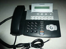 Samsung OfficeServ DS-5021D  GST w Tax nvoice