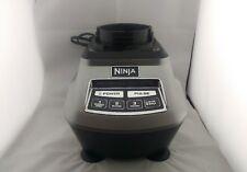 Ninja Blender Motor Power Base Replacement 1500 Watts BL773CO Mega Supra Systems