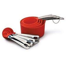 CKS Kilo Measuring Cup and Spoon Set