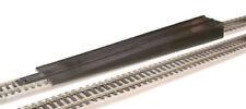 N Scale PECO Re Railer - SL337